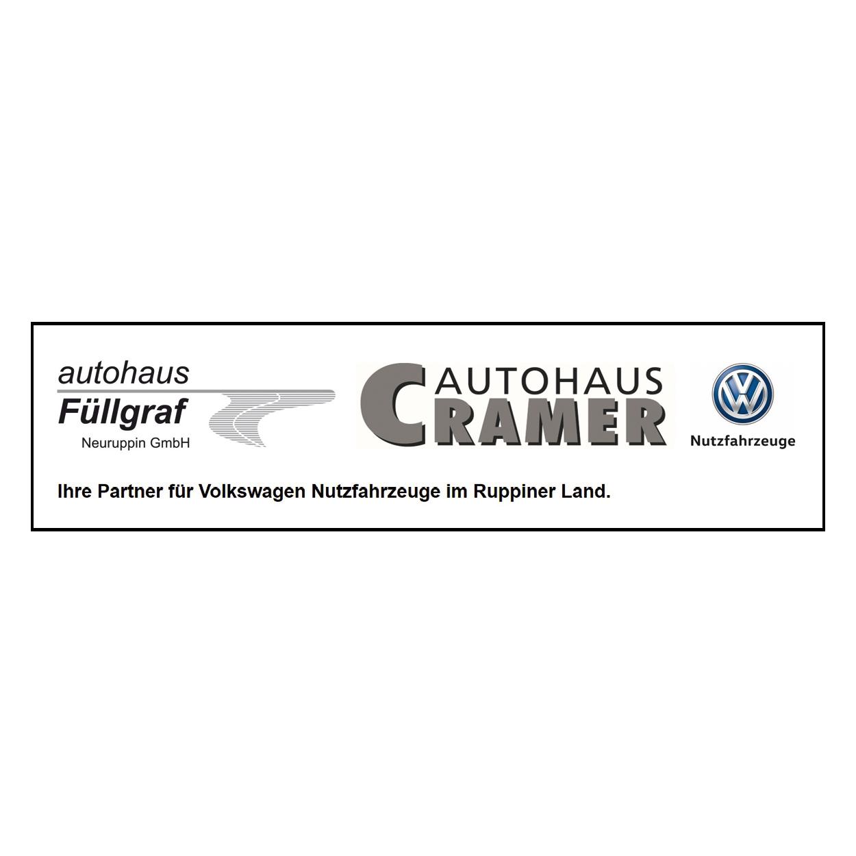 Autohaus Cramer