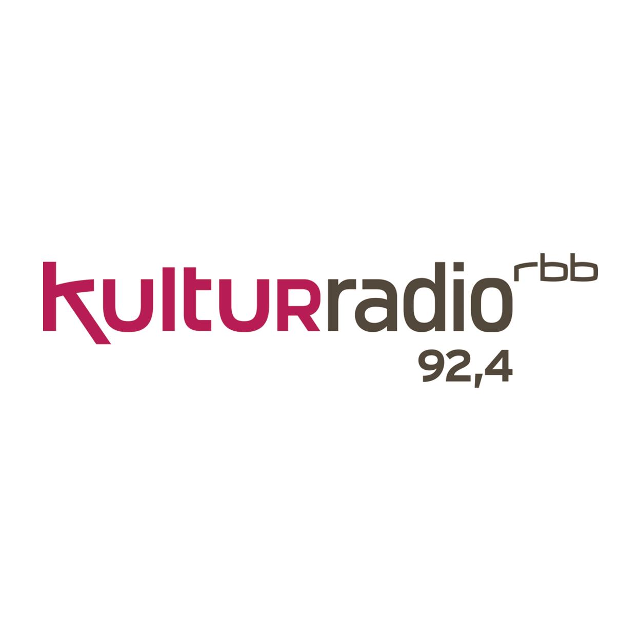 Kulturradio 92,4