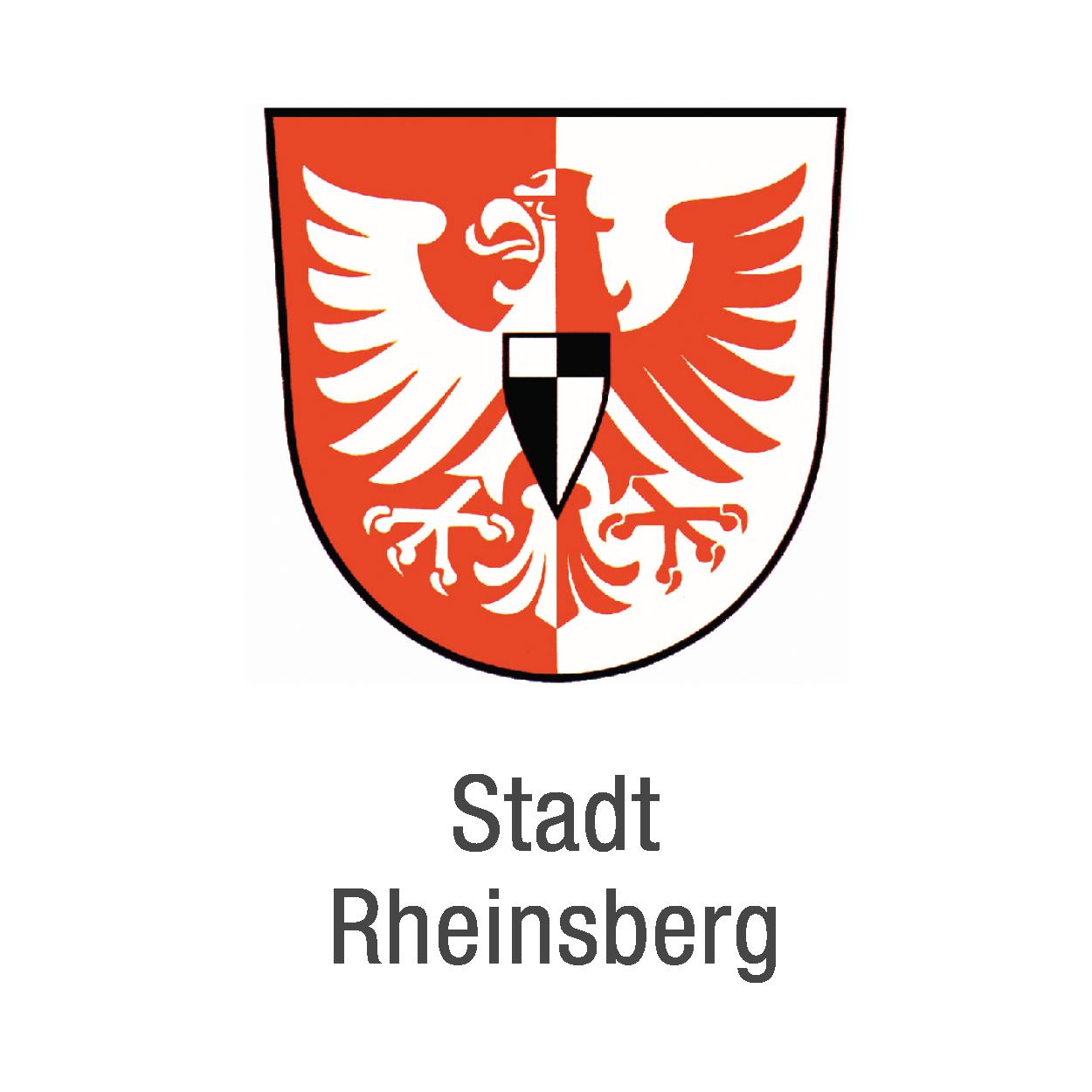 Stadt Rheinsberg