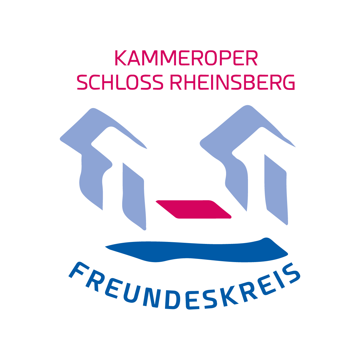 Kammeroper Schloss Rheinsberg Freundeskreis