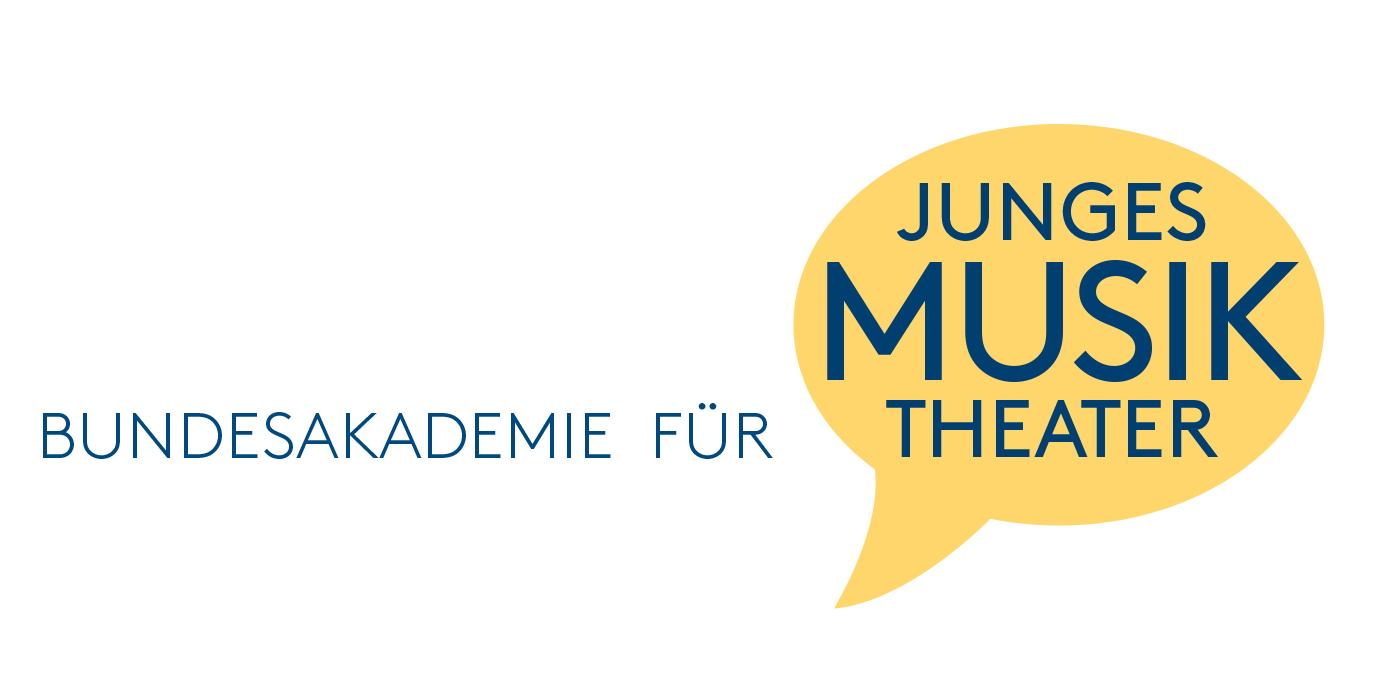 Bundesakademie für junges Musiktheater
