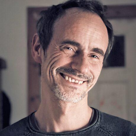 Tobias Dutschke