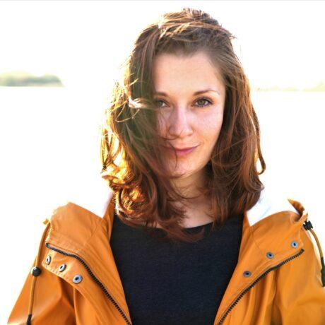 Lydia Kappesser