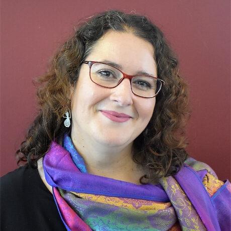 Sandra Junghardt