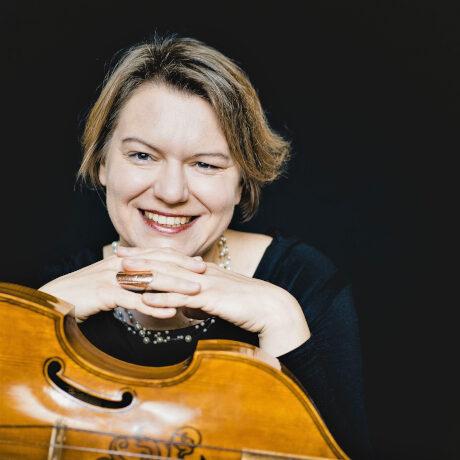 Heidi Gröger