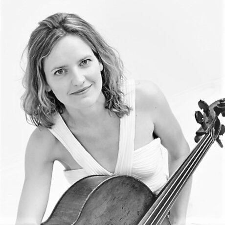 Lea Rahel Bader
